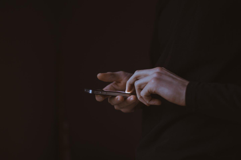 Will Babylon's app ever speak doctors' language?