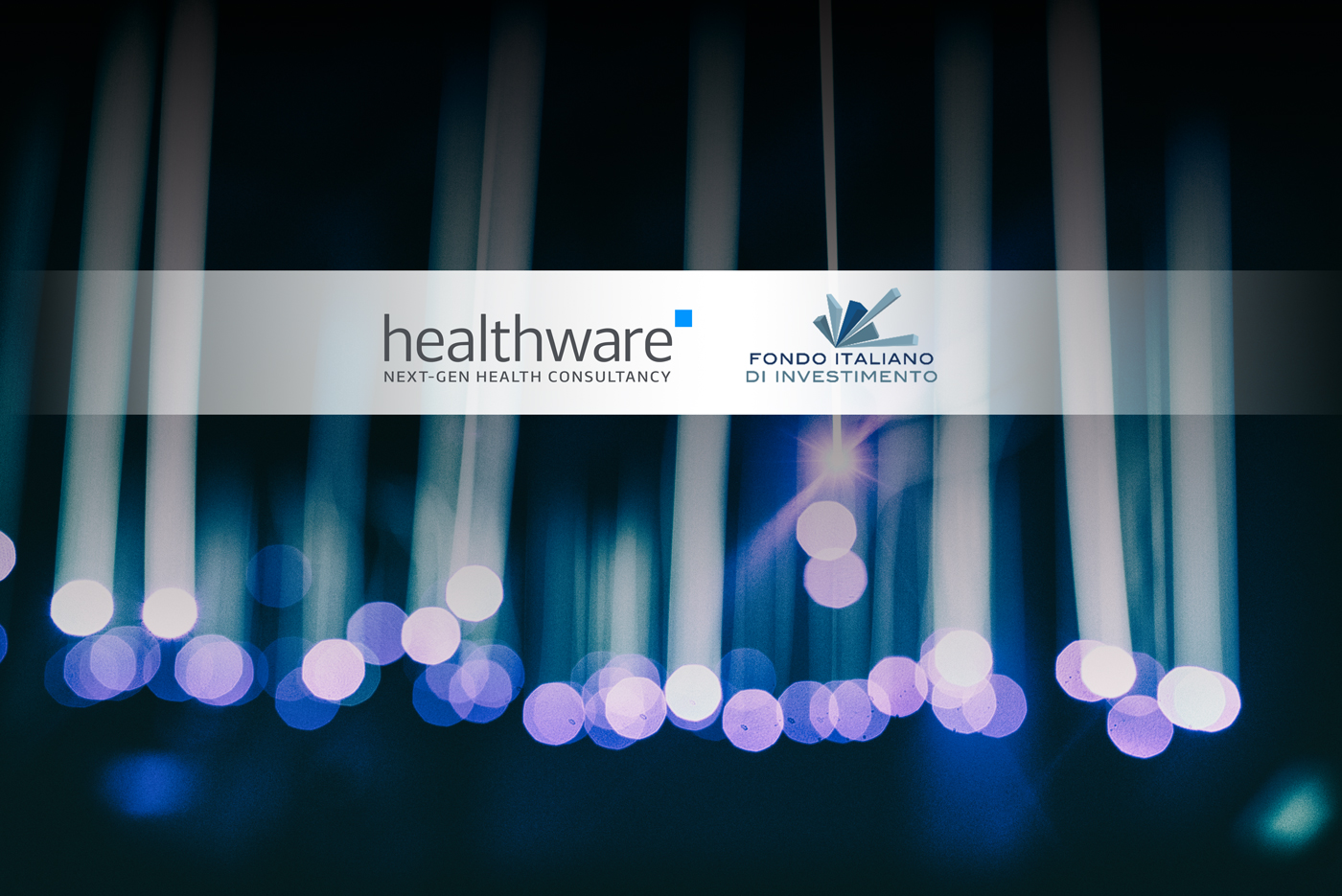 Healthware and FII Tech Growth invest together to boost Digital Health operations