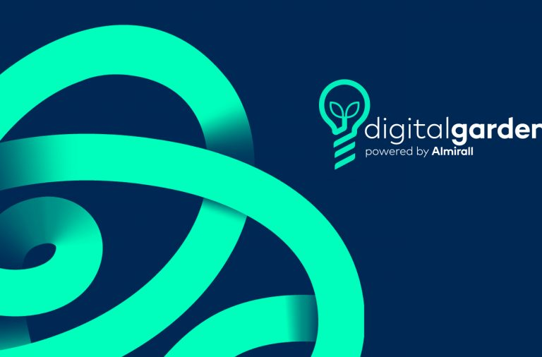 Almirall takes a leap into dermatology digital health innovation