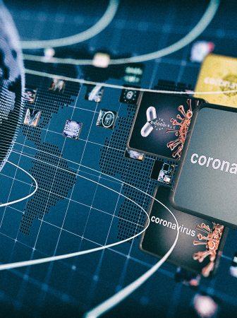 Cover-Coronavirus