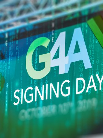 Bayer G4A Partnerships 2020: call for applications