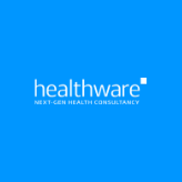 About Healthware Group