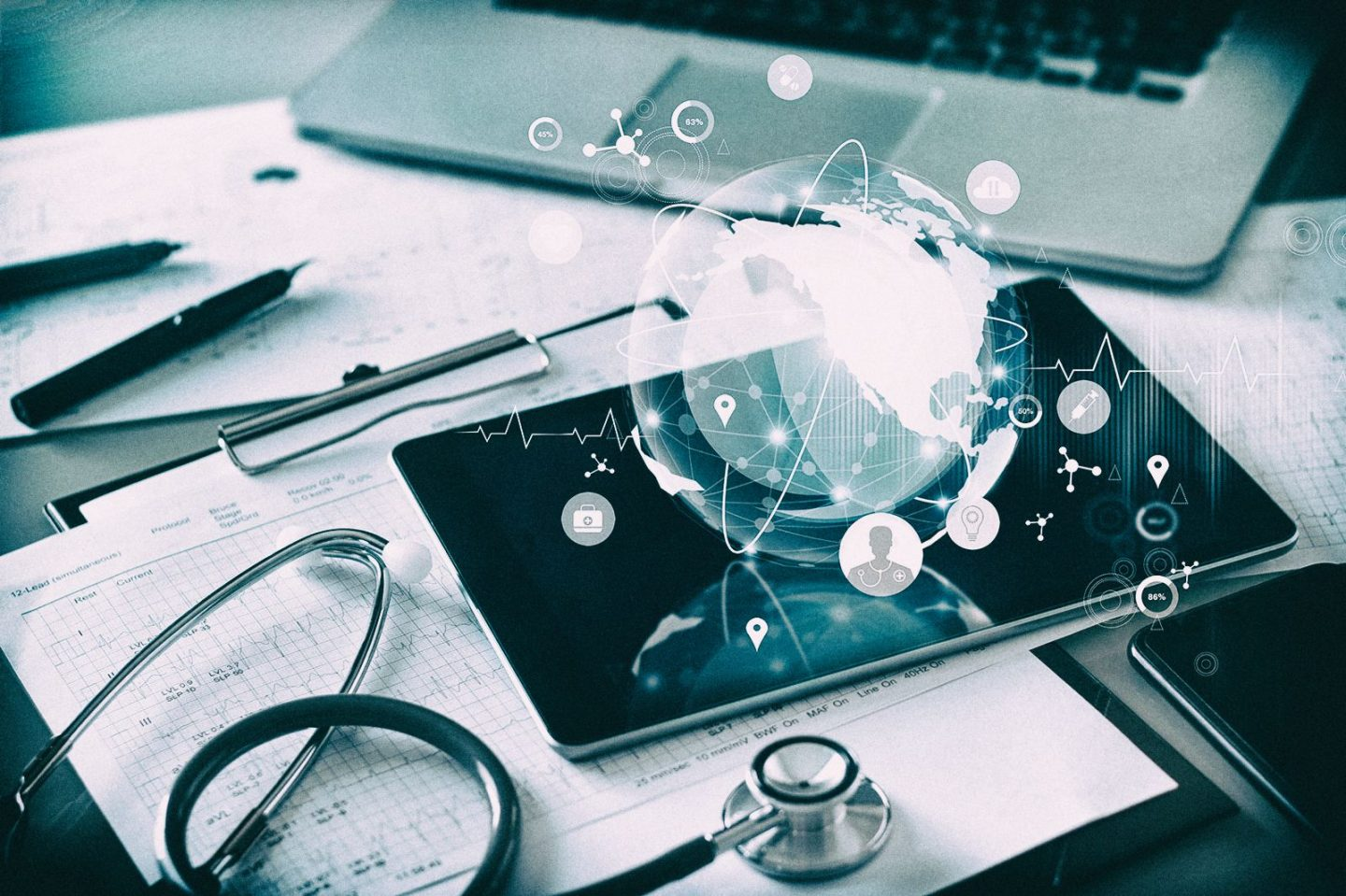 How Helpful Can Mentorship for Digital Health Startups Be? Nordic Ecosystem Has the Answer