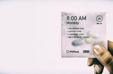 Amazon Pharmacy: Prescription Medications Delivered