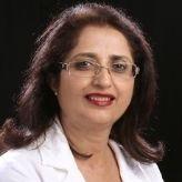 Dr. Niti Pall