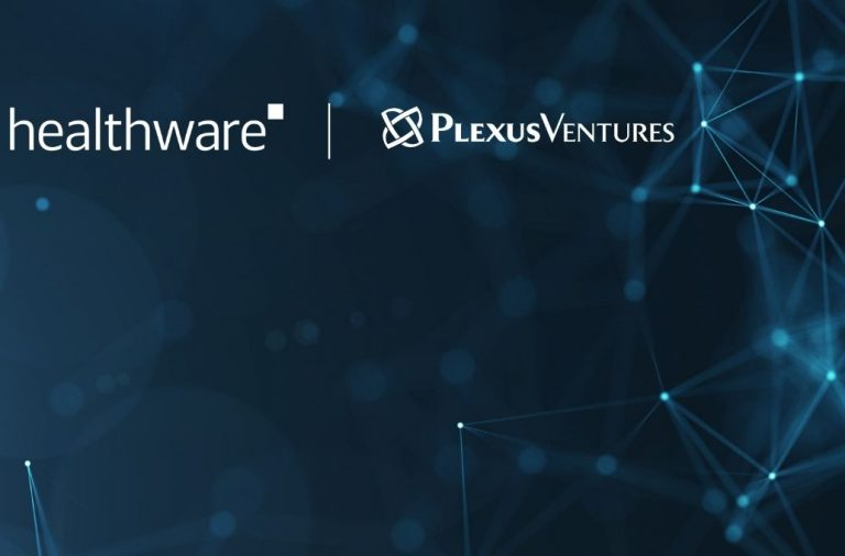Healthware Group and Plexus Ventures Form Alliance to Accelerate Partnerships Between Digital Therapeutics & Pharma