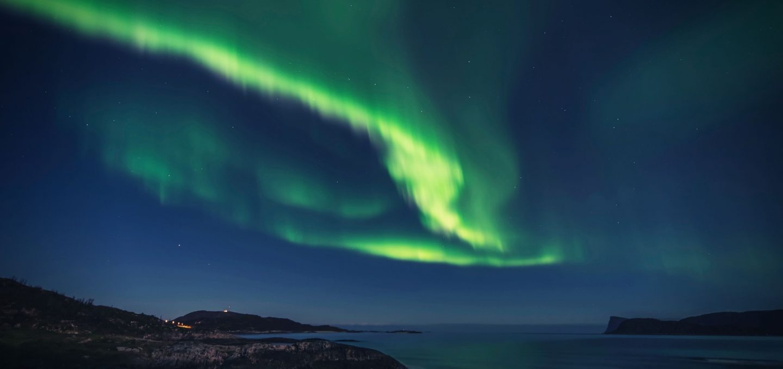 Introducing Nordic Healthtech