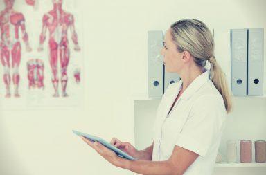 My Osler App: an educational platform for healthcare professional