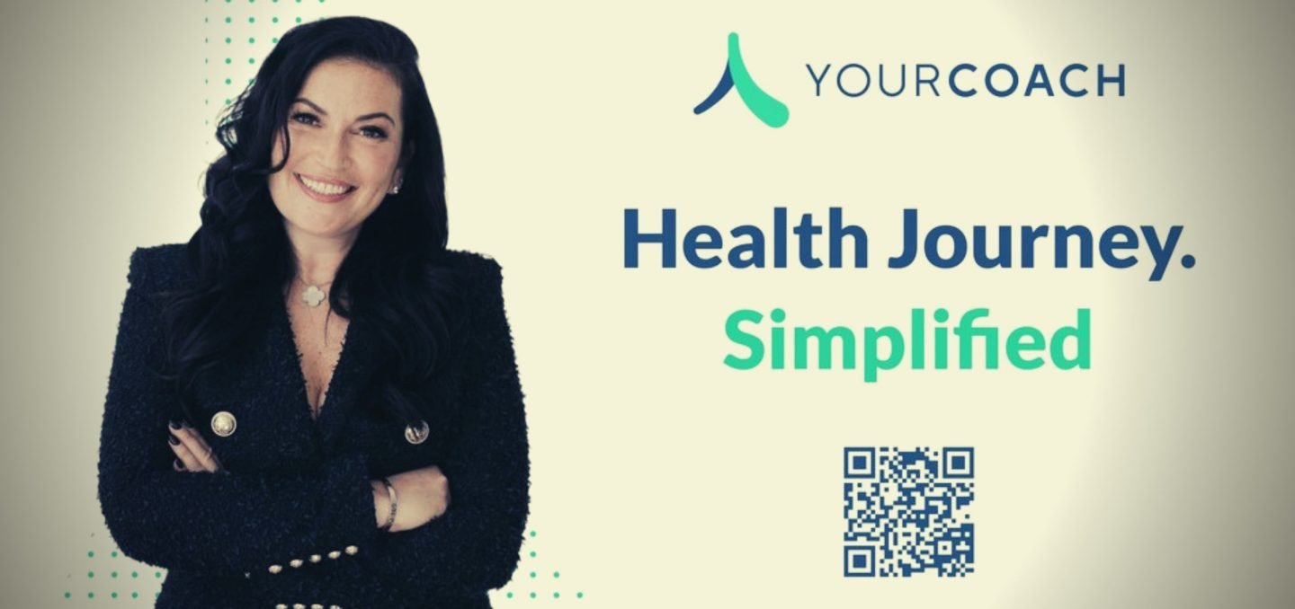 YourCoach.Health Announces Employer Partnerships for Individualized Health Coaching Services