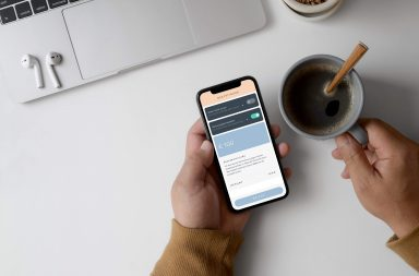 hi.health launches first health expense account in Europe