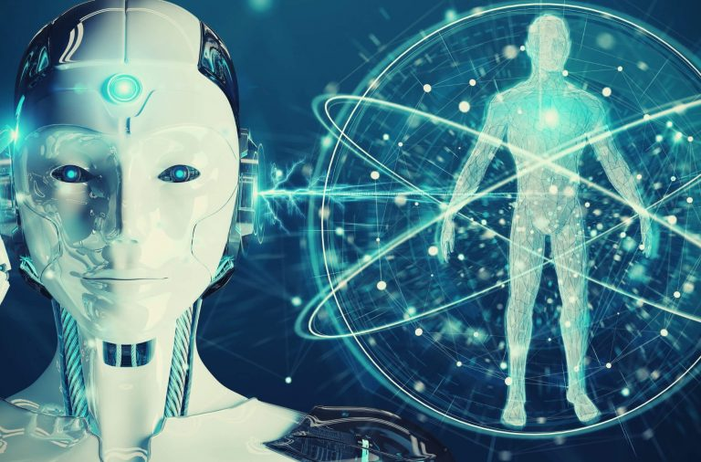 """""""In a hospital, you have silo-empires that don't work organically."""" – AI expert on the challenges of healthcare transformation"""