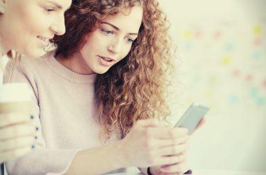 Revolab, a winner of the 2020 EIT Digital Venture Program, enters EU market