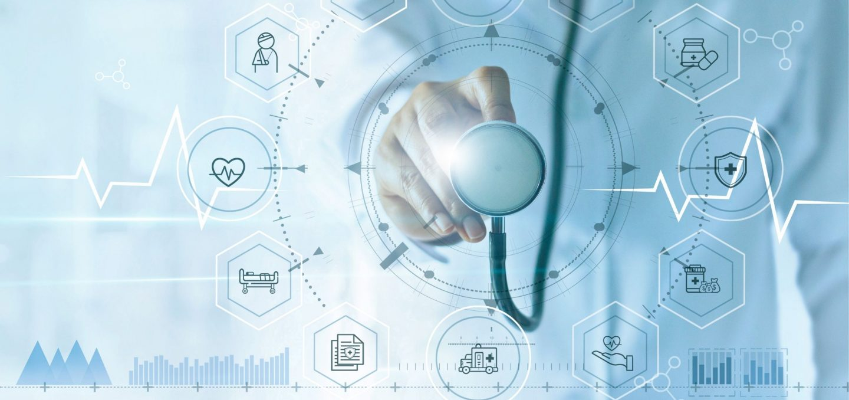 Healthware Labs debuts DIGITAL HEALTH NEWS & UPDATES