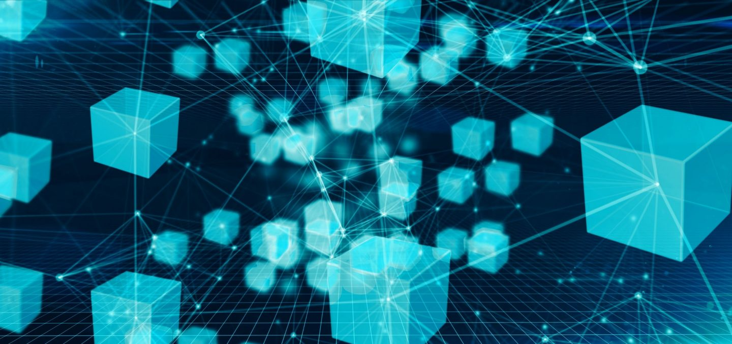 Why Blockchain will become essential as the backbone for Digital Health