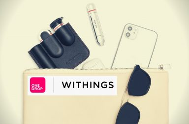Withings and One Drop partner to deliver connected health solutions for people living with chronic conditions