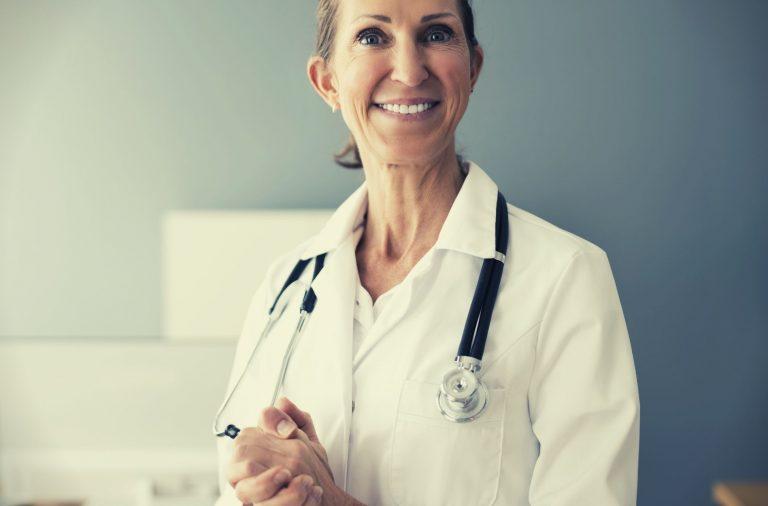 Swedish healthtech startup Doktor.se raises fresh capital