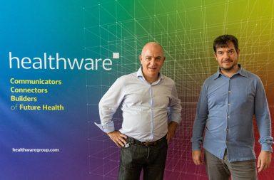 HealthwareGroup_LoriaAscione