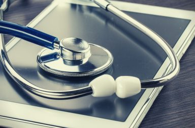 Digital Health in Central and Eastern Europe: the untapped potential