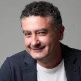 Gerry Chillè