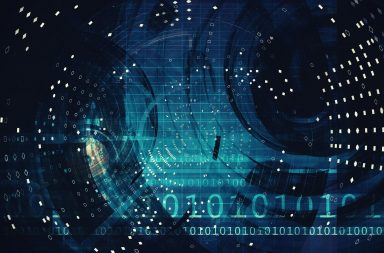 Digital Analytics: The Most Common Obstacles to be Aware of