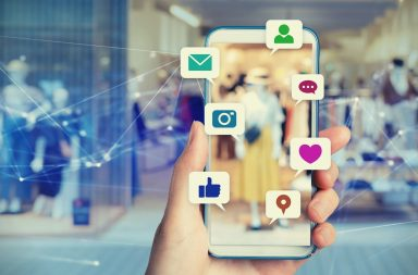 Social and Behavior Change Through Social Media: What Does It Cost?