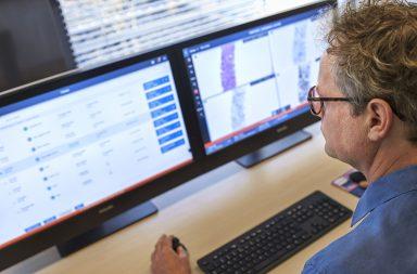 IntelliSite: the next-generation Digital Pathology Suite by Philips